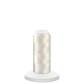 Allure Silk 500m (Mini)
